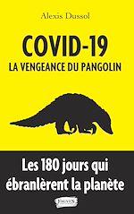 Téléchargez le livre :  COVID-19