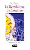 Télécharger le livre :  La République de Cordoue