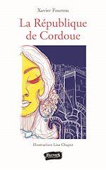 Téléchargez le livre :  La République de Cordoue