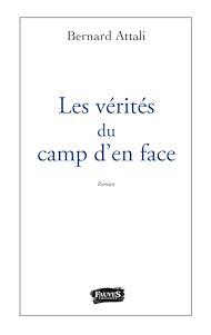 Téléchargez le livre :  Les vérités du camp d'en face