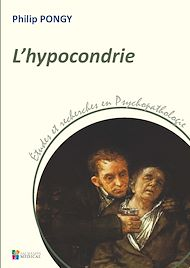 Téléchargez le livre :  L'hypocondrie