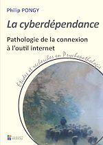 Téléchargez le livre :  La cyberdépendance