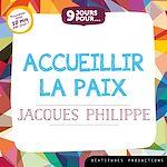 Download this eBook 9 jours pour accueillir la paix