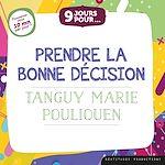 Download this eBook 9 jours pour prendre la bonne décision