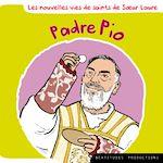 Download this eBook Padre Pio