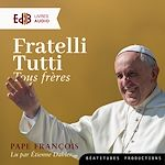 Download this eBook Fratelli Tutti