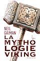 Télécharger le livre : La Mythologie viking