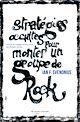 Télécharger le livre : Stratégies occultes pour monter un groupe de rock