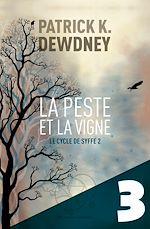 Download this eBook La Peste et la Vigne EP2