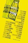 Télécharger le livre :  Gilets jaunes, pour un nouvel horizon social