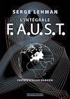 Télécharger le livre :  F.A.U.S.T.
