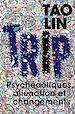 Télécharger le livre : Trip