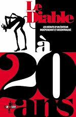 Download this eBook Le Diable à 20 ans