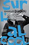 Télécharger le livre :  Sur l'alcool