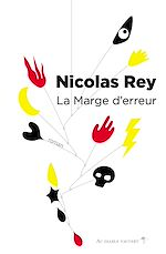 Download this eBook La Marge d'erreur