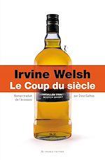 Download this eBook Le Coup du siècle