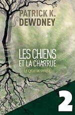 Download this eBook Les Chiens et la Charrue