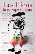 Download this eBook Les Liens du groupe sanguin