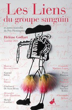 Download the eBook: Les Liens du groupe sanguin