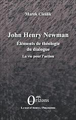 Téléchargez le livre :  John Henry Newman