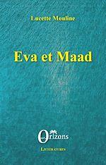 Téléchargez le livre :  Eva et Maad