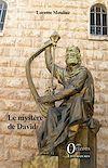 Télécharger le livre :  Le mystère de David