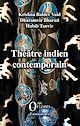 Télécharger le livre : Théâtre indien contemporain