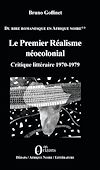 Télécharger le livre :  Le Premier Réalisme néocolonial