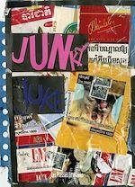 Download this eBook Junky Juke