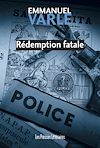 Rédemption fatale