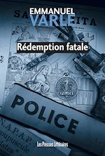Download this eBook Rédemption fatale