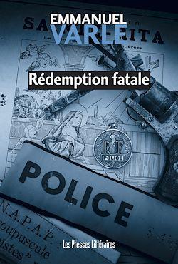 Download the eBook: Rédemption fatale