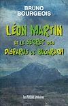 Télécharger le livre :  Léon Martin et le secret des disparus de Bugarach