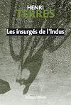 Télécharger le livre :  Les insurgés de l'indus