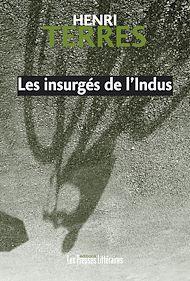 Téléchargez le livre :  Les insurgés de l'indus