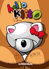 Télécharger le livre :  Hello Klito