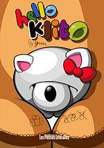 Téléchargez le livre :  Hello Klito