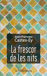 Download this eBook La frescor de les nits