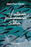 Télécharger le livre :  Les fontaines poissonneuses de Salses