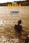 Télécharger le livre :  Hedona