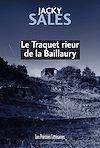 Télécharger le livre :  Le Traquet rieur de la Baillaury