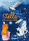 Télécharger le livre : Stella et le morceau d'étoile