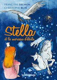 Téléchargez le livre :  Stella et le morceau d'étoile