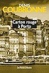 Télécharger le livre :  Carton rouge à Porto
