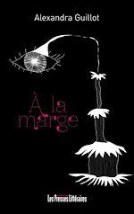 Download this eBook À la marge