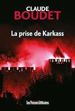 Download this eBook La prise de Karkass