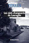 Télécharger le livre :  Les ciels changeants du Lauragais