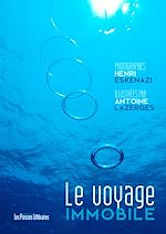 Download this eBook Le voyage immobile