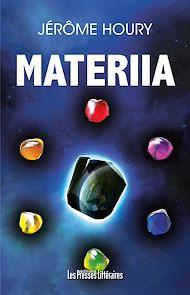 Téléchargez le livre :  Materiia
