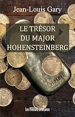 Download this eBook Le trésor du major Hohensteinberg